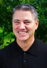 Wellspring Christian Clinic, Inc  | Adam Calvert